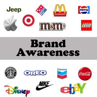 Brand Awareness_edited-1